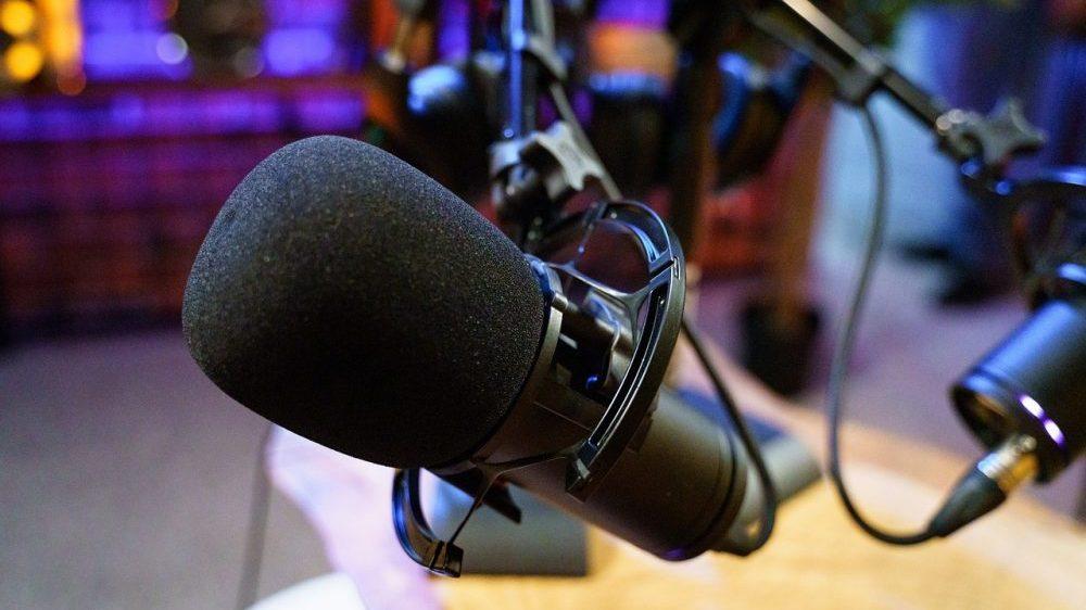 Međunarodni dan podkasta: Slušanost u Srbiji porasla za deset odsto 1