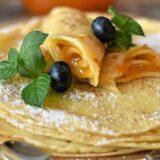 Desert umesto doručka - dobra ili loša ideja 3