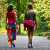 Kako šetanjem produžiti životni vek 3