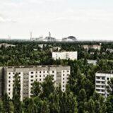 Klima u senci Černobilja 5