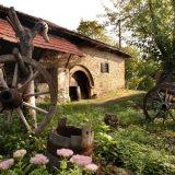 Turistička organizacija Negotina: Budite promoteri Negotina i Кrajine 11
