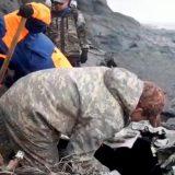 Pronađena tela nastradalih u padu aviona na Kamčatki, u regionu proglašena trodnevna žalost 3
