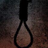 Skupština Sijera Leonea izglasala ukidanje smrtne kazne 8