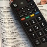 Lideri opozicije u RS pozvali na bojkot plaćanja RTV pretplate 11