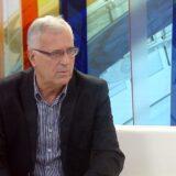 Ime Vanje Bulića na peticiji podrške Vučiću, on kaže da ništa nije potpisivao 3