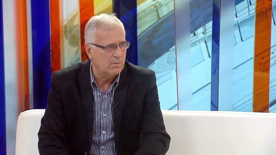 Ime Vanje Bulića na peticiji podrške Vučiću, on kaže da ništa nije potpisivao 22