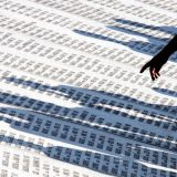 Stejt department: Narod SAD se seća žrtava genocida u Srebrenici 11