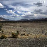 U Kaliforniji 54 stepena, izjednačen temperaturni rekord 3