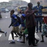 Otmičari oslobodili 28 otete dece u Nigeriji 18