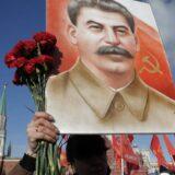 """Staljin """"odbija"""" da umre 8"""