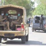 Četiri pakistanska vojnika poginula u saobraćajnoj nesreći u Kašmiru 12