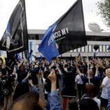 Italijani puštaju 75 odsto kapaciteta stadiona 5