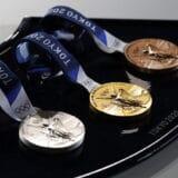 Najveće nagrade za osvojene medalje na Olimpijskim igrama daje Kosovo 11