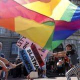 Zagreb Prajd: Prvi put u deset godina provala homofobnog nasilja 7