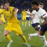 Englezi u polufinalu Evropskog prvenstva 7