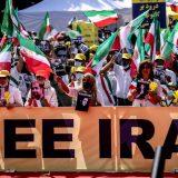 """Teheran odbacio """"neosnovane optužbe"""" Slovenije i sveta o stanju ljudskih prava u Iranu 3"""