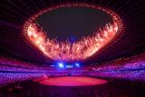 Olimpijske igre u Tokiju zvanično otvorene, Osaka upalila Olimpijski plamen 13