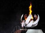 Olimpijske igre u Tokiju zvanično otvorene, Osaka upalila Olimpijski plamen 18