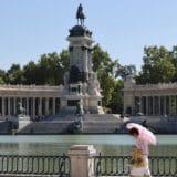 Park Retiro i bulevar u Madridu uvršteni na listu Svetske baštine Uneska 4