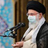 Iranski vrhovni vođa: Iskustvo odlazeće vlade je da poverenje u Zapad ne funkcioniše 17