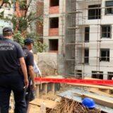 CLS traži ostavku sekretara za inspekcijske poslove zbog incidenta na Vračaru 8