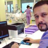 Janković: Necivilizacijski je da neko dođe u bolnicu i da ga zarazi zdravstveno osoblje 4
