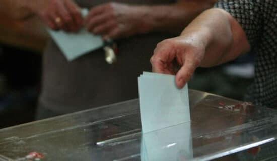 Venecijanska komisija: Potrebna poboljšanja zakona o referendumu u Srbiji 13