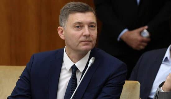 Zelenović: Šalter za izborne pritužbe, ko Vesićeva pokretna kancelarija 14