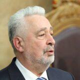 Krivokapićeva porodica napušta Srbiju: Policija repetirala pištolj na premijerovog sina? 7