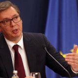 Vučić: Sad vidite da su oni pravi cenzori, jedva čekam da mi isključe Tviter nalog 3