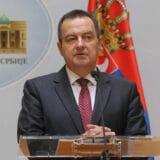 Dačić: Očekujemo pobedu na izborima 10