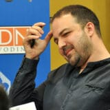 Istok Pavlović: Vlast shvatila da je njihova ciljna grupa na Instagramu 12