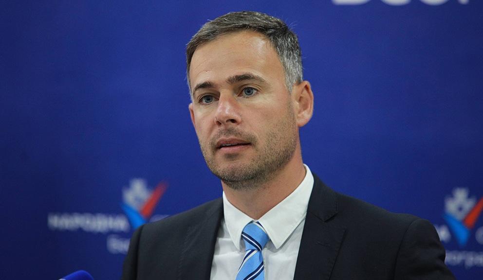 Aleksić: SNS zastrašuje zaposlene da prikupe sigurne glasove 1