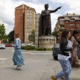 Za učešće na opštinskim izborima na Kosovu do sada se prijavio 21 politički subjekat 9