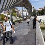 Rapidno povećanje broja zaraženih korona virusom na Kosovu, u poslednja 24 sata - 1.009 10