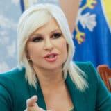Mihajlović: Građani Mionice i Negotina prepoznali ko radi za njih 10