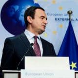 Kurti: Ako se Srbi na Kosovu plaše nekoga, to nisam ja niti moja vlada 2