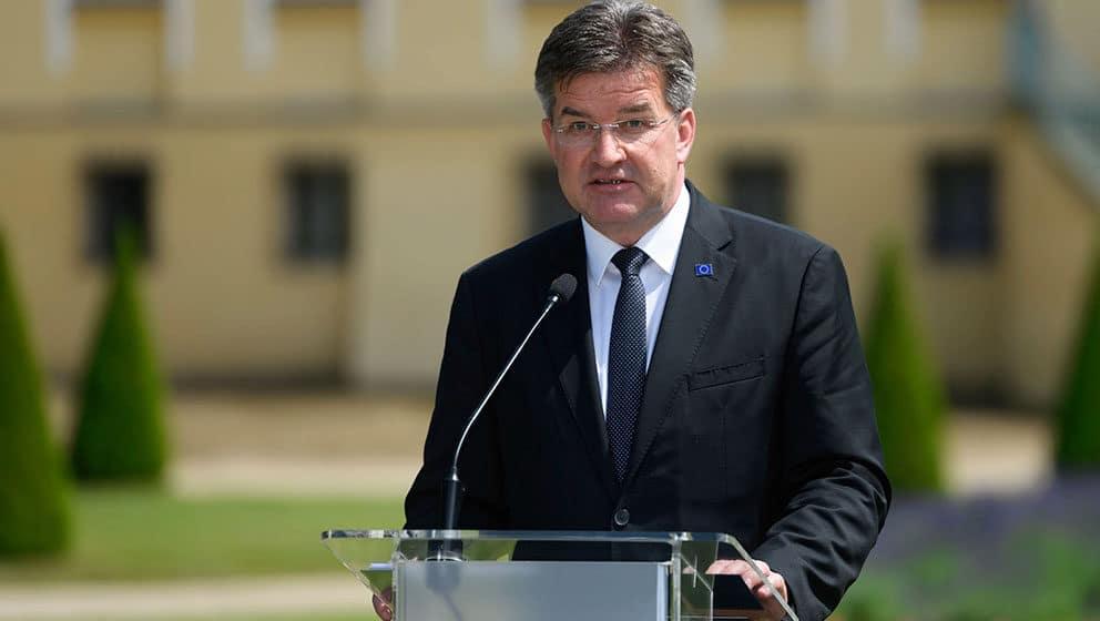 Presuda Todosijeviću neće uticati na pregovore u Briselu i izlazak na kosovske izbore 1