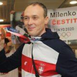 Sebić: Utisci se još nisu slegli, bila je čast predstavljati Srbiju 18