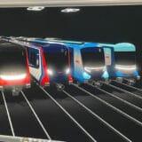 Metro samo predizborno obećanje 5