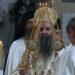 Patrijarh Porfirije služio prvu liturgiju u obnovljenom manastiru Miloševac kod Prijedora 8