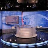 Pretplatom se finansiraju reprize i politička propaganda na RTS-u 8