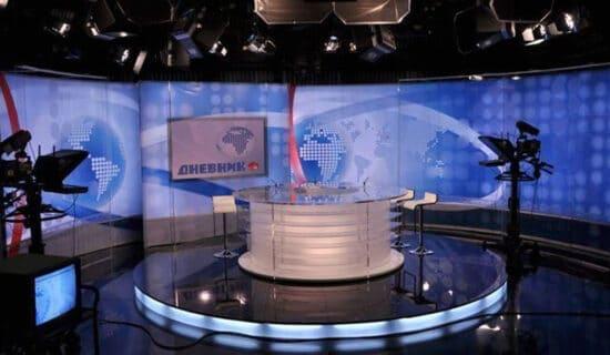 Pretplatom se finansiraju reprize i politička propaganda na RTS-u 13