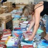 Razumljivo da su roditelji za besplatne udžbenike 12