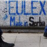 Bamije: Postoje dokazi o korupciji u Euleksu 10