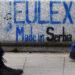 Bamije: Postoje dokazi o korupciji u Euleksu 7