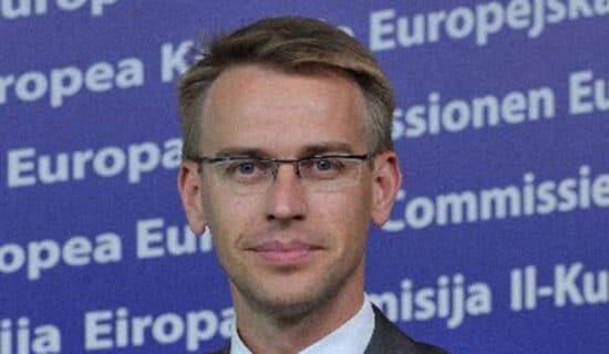 Stano: Lajčak ostaje u Beogradu, pitanje tablica rešavati u sklopu dijaloga 13