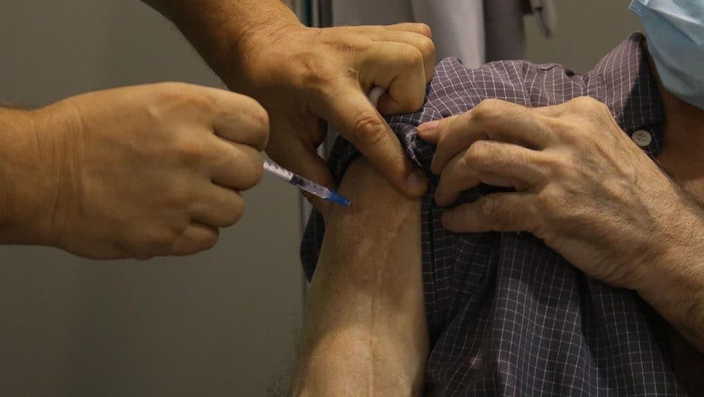 Zaoštravanje mera u Sloveniji izazvalo proteste, ali i veći interes za vakcinaciju 1