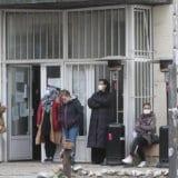 U Moravičkom okrugu virusom korona zaraženo 200 osoba, pet preminulo 2