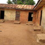 Nigerijski otmičari oslobodili učenike otete krajem maja 4